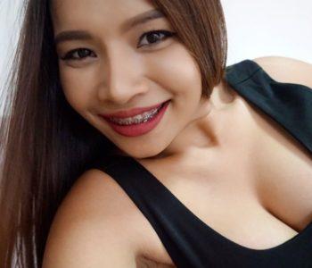 sex massage thai guide til blowjob