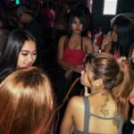 Top Bangkok Nightclubs to Find Freelance Girls for Sex (2019 Update)