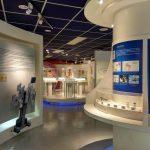 Bangkok Forensic Medical Museum